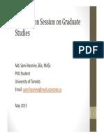 sami_higher study presentation.pdf