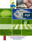6th July (Monday), 2015 Daily Exclusive ORYZA E-Rice Newsletter by Riceplus Magazine