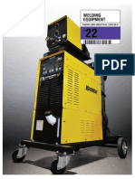 22_welding_equipment_ebook.pdf