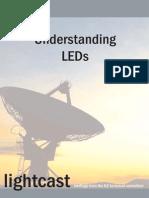 Understanding LEDs