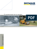 SECMAIR-MANTENIMIENTO-CARRETERAS.pdf