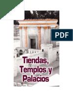 Tienda Templos y Palacios