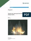 NBL_A12114 Fire Water Design