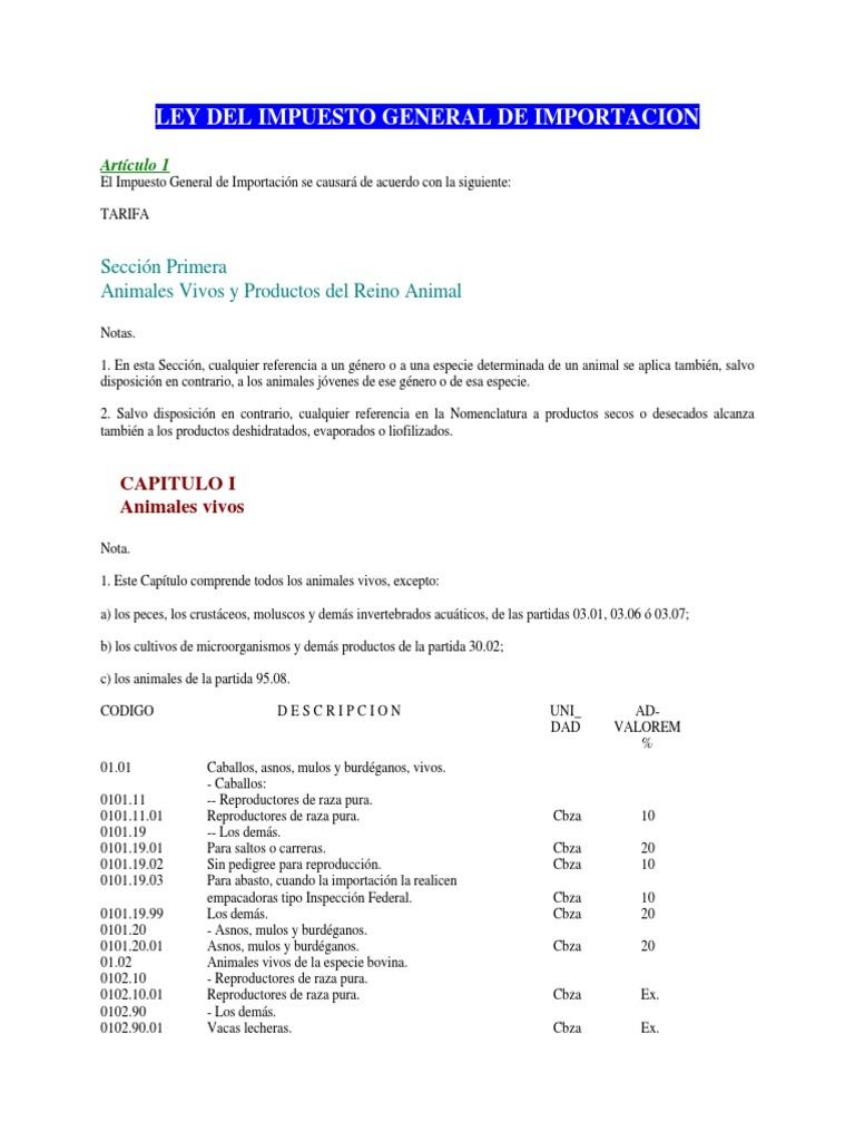 ley-import (1).pdf