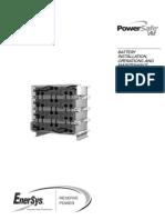 AS-VM-IOM-003_1013.pdf