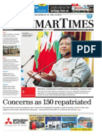 Tuesday, June 9, 2015 (MTE Daily issue 60).pdf