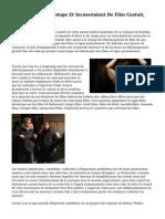 1436180146559a5eb23d71b.pdf