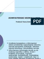 Prezentacija_VAntonic_2906