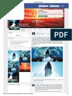 EL MAHDI _ Facebook (6-7-2015, Comentarios 12 pags)