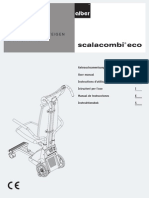 MANUAL USUARIO SCALACOMBI ECO.pdf