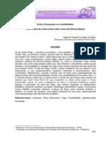 2050-4610-1-PB_PAGU (1)