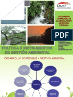diapos gestion ambiental