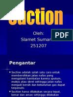 L.suction (12)
