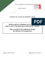 Analyses+physico-chimiques+sur+les+engrais,.pdf