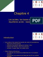 NYB-PT-Chapitre4-A08.ppt