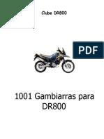 123539761-1001-Gambiarras-Para-DR800