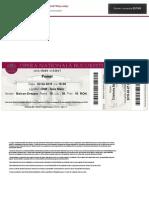 bilet-1 (1)