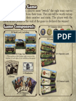 CONTINENTAL EXPRESS - rulebook - US.pdf