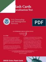 civic test flash card.pdf