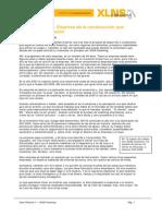 CaseStudyProservi.pdf