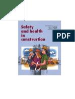 Construc_ilo Ghid ILO Constructii
