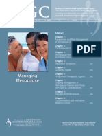 Managingmenopause2014(1)