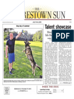 Moorestown - 0708.pdf