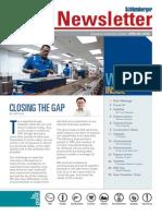 SPE Newsletter_April 2011