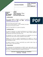 GUIA FÍSICA 10 P3.doc