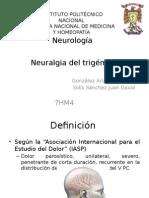 Neuralgia_PCV.pptx