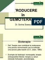 245138154-Introducere-Gemoterapie.ppt