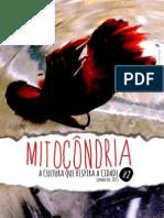 Mitocondria#02