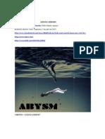 Film Abysm (Abismo)