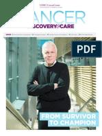 cancerdiscovery2015