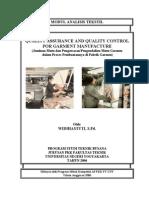 modul-qa-materi-pkf.pdf