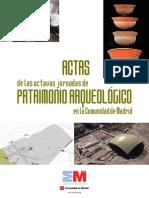 cos è un adenocarcinoma prostatico pt3 pnib pm g2 version