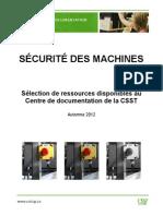 GuidesInternetMachine+sécurité fonctionnement