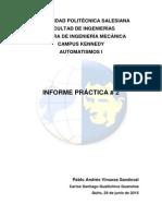 informe de automatismos.pdf