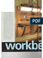 wallHangingWorkBench.pdf