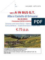 GITA Alba 06.10
