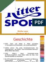Ritter Sport_Stella Lenz