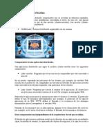aplicaciones distribuidad (1)