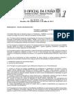 Resolução n 748 Pagamento Pis Pasep