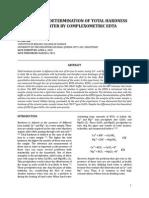 FR 2 (E7) (print) --