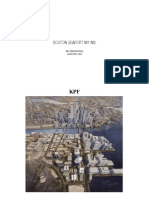 Seaport Square M1 M2 Proposed Design Concept, BCDC  4/15