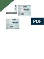 Etiquetas Daf