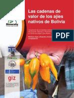 cadenas_web.pdf