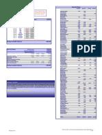 PIR 2104 21889 - 2012 (Oct-Dec) Association Business Leave Report (ABL)