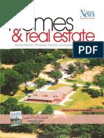 20150703 Real Estate