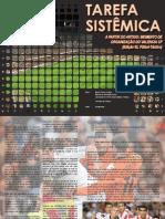 tarefasistematica-130215081459-phpapp01.pdf